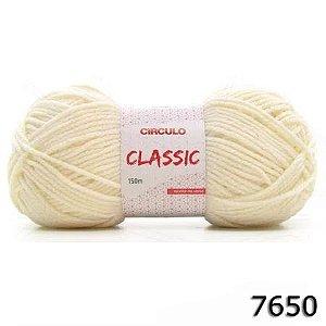 LA CLASSIC 150 M COR 7650