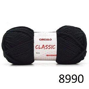 LA CLASSIC 150 M COR 8990