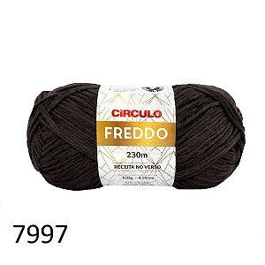 FIO FREDDO COR 7997