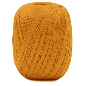 LINHA CHARME 396M COR 4146