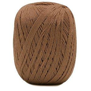 LINHA CHARME 396M COR 7713