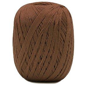 LINHA CHARME 396M COR 7504 MOGNO