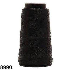 LINHA LIZA GROSSA COR 8990
