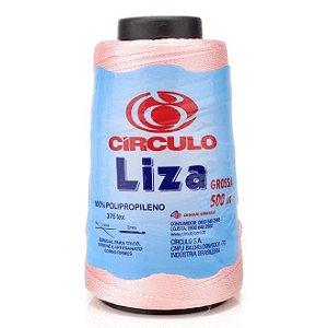 LINHA LIZA FINA COR 3085