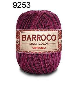 BARROCO MULTICOLOR 4 6 200g COR 9253
