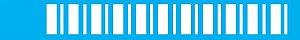 ESTENCIL 4X30 LISTRAS OPA773