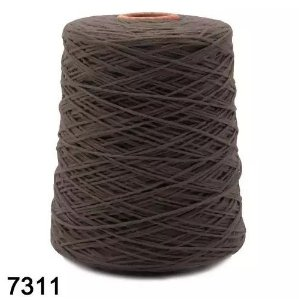 APOLO ECO 6 627 MT COR 7311 TABACO CIRCULO
