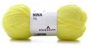 FIO NINA 40GR COR 2259 POSITITE
