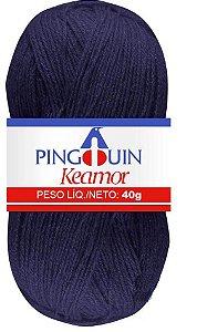 LA KEAMOR COR 8524 40 G