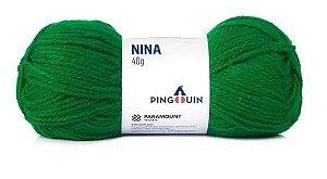 FIO NINA 40GR COR 4648