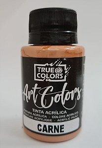 TINTA ACRILICA ARTCOLORS 60 ML CARNE