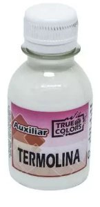 TERMOLINA TRUE COLORS 100 ML