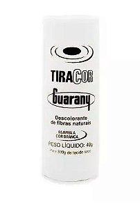 TIRACOR GUARANY 40 GR