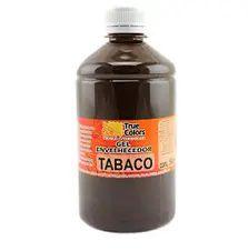 GEL ENVELHECEDOR TABACO 250 ML TRUE COLORS
