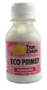 ECO PRIMER TRUE COLORS 100 ML
