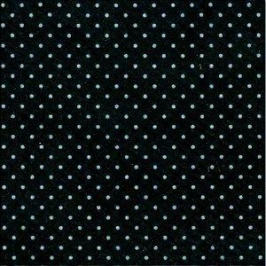 Feltro Estampado Santa fé - cor 106101- Medidas 0,40x1,40