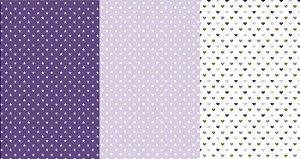 Feltro Color Baby Composê Santa fé - cor 321202- Medidas 0,40x1,40