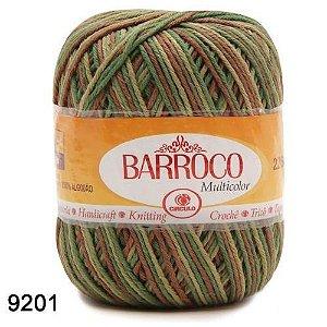 BARROCO MULTICOLOR 4 6 200g COR 9201