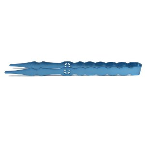 Pegador Al Farid - Azul Claro