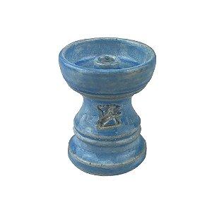 Rosh Zingow Mini Bispo - Azul Claro