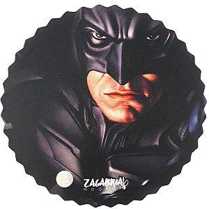 Tapete Zagabria Hookah - Batman