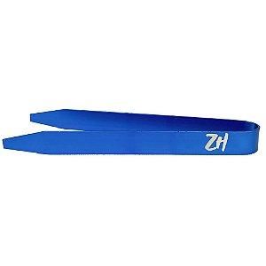 Pegador ZH New - Azul Escuro