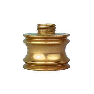 Mini Central Zeus Smart - Dourado