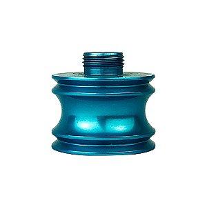 Mini Central Zeus Smart - Azul Claro