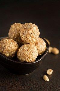 Protein Balls Amendoim - 60g