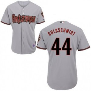 Camisa Mlb Arizona Diamondbacks Paul Goldschmidt Baseball