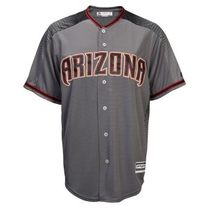Camisa Mlb Arizona Diamondbacks Baseball