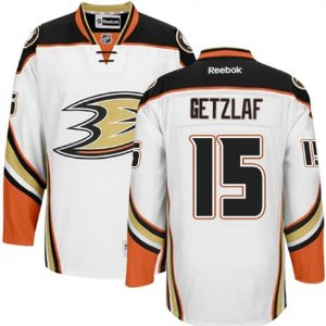 Camisa Nhl Anaheim Ducks Ryan Getzlaf Hockey