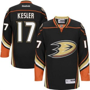 Camisa Nhl Anaheim Ducks Ryan Kesler Hockey
