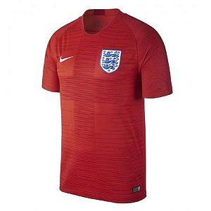 Camisa Seleção Inglaterra Away 2018 Copa do Mundo - Super Lançamento - Personalização e Frete Grátis