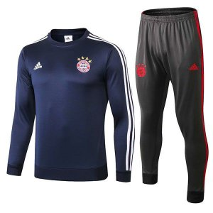 Agasalho de Treino Oficial Bayern Munique 2018/2019 Frete Grátis