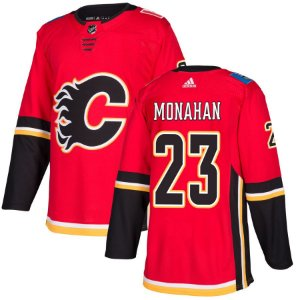Camisa Jersey Nhl Calgary Flames  Hockey #23 Monahan