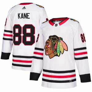 Camisa Jersey Nhl Chicago Blackhawks Hockey #88 Kane