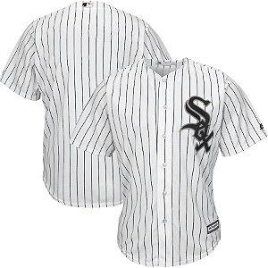 Camisa Mlb Chicago White Sox Baseball