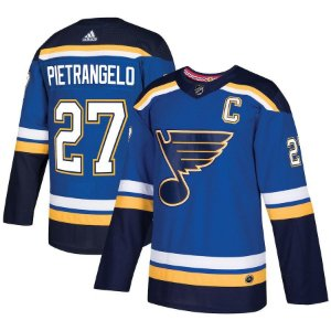 a6f4356f9 Camisa Jersey Nhl Edmonton Oilers 2 Hockey  27 Lucic - Sport Jersey ...
