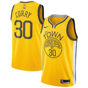 1771ae0d541 Camisa Regata Nba Golden State Warriors  30 Curry