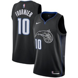 Camisa Regata Basquete Nba Orlando Magic #10 Fournier