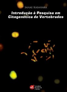 Introdução à Pesquisa em Citogenética de Vertebrados