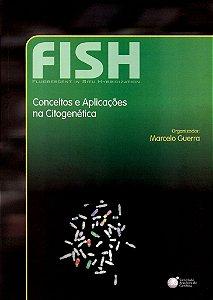 FISH - Conceitos e Aplicações na Citogenética