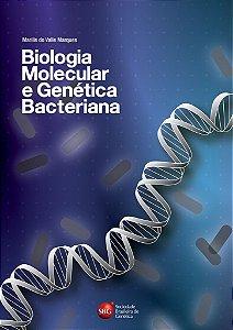 Biologia Molecular e Genética Bacteriana