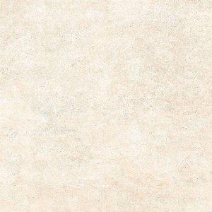 Piso Limeira 50HDA21 50X50