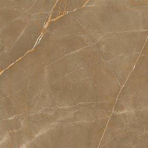 Porcelanato Oriole Acetinado 61x61