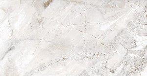 Porcelanato Nevado Polido 62x120