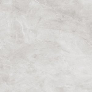 Porcelanato Araras 84x84