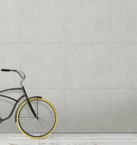 Porcelanato Grey Mocca 81x81