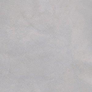 Porcelanato Madrid Plata 84x84